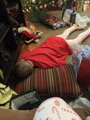 jack-after-the-christmas-chaos