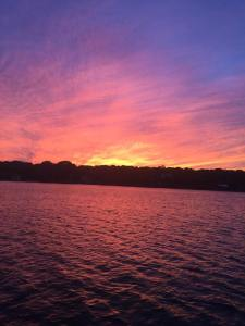 mystic-sunset-as-seen-from-gram-boat